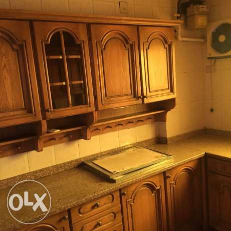 Flat for rent in very distinguished residence area مدينة نصر -  4
