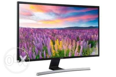 Samsung Curved SE590C 32inch