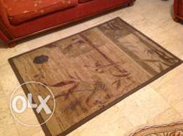 carpets for sale