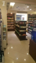 pharmacy  for sale