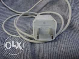 Charger iphon 6 original