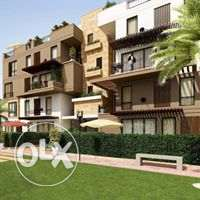 For Sale - Duplex 275 m in Sodic West Town Shikh Zayd