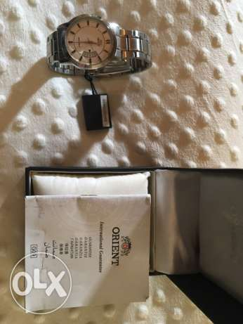 new watch for sale سموحة -  4