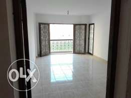 Apartment in rehab 2 for sale