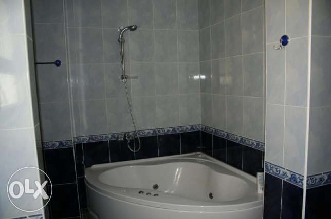 Vila with private heated pool for SALE in Moubarak 7 الغردقة -  4
