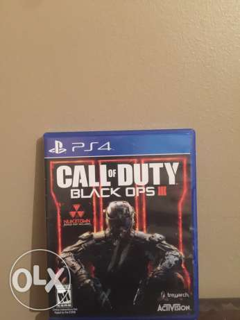 Call of duty (black ops 3)
