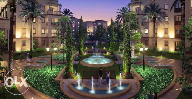 Apartment in MIVIDA for sale O#72