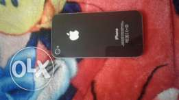 Iphone s4 for salled