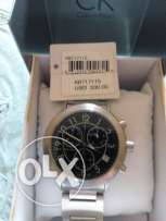 new calvin klein watch for sale ( staless )