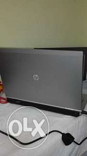 (كورi5 رمات4هارد320)HP ELITEBOOK 8560P