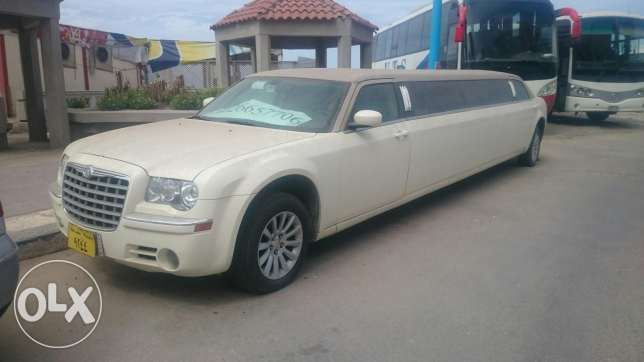 Bentley car for limousine and car rental
