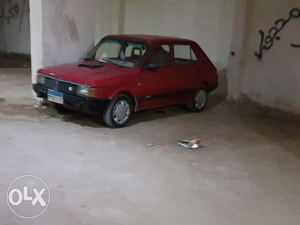 Fiat 127 For sale