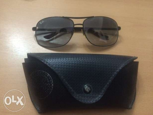 نظاره Ray.ban first copy