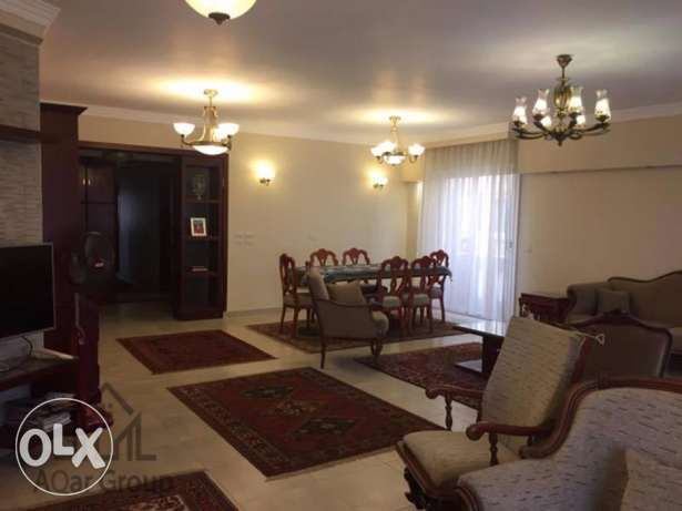 Furnished Apartment For #Rent At Beverly Hills
