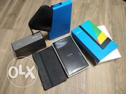 Nexus 7 32GB WIFI for Sale