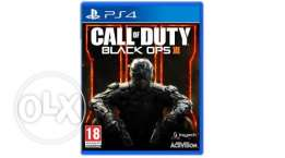 Call of duty black ops 3 for sale ps4