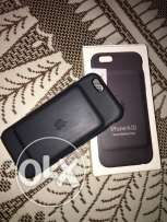 power bank case iPhone 6s