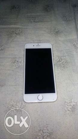 iphone 6 gold 64 giga