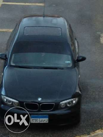 Bmw hi condition