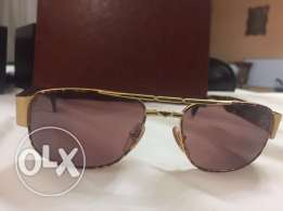 Gucci Original Sunglasses