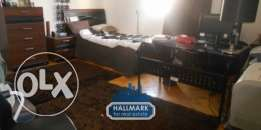 Ultra Modern Flat for sale in a prime location near of Maadi Clup