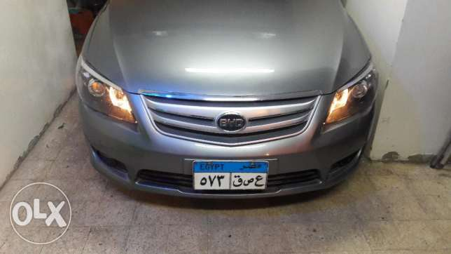 BYD2016forsale