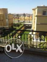 Amazing Villa for Sale in '' El Rehab 2 – New Cairo ""