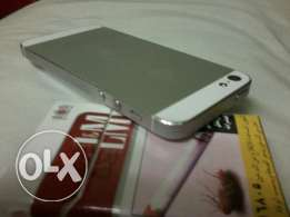 Iphone5 for sale