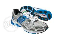New Balance Original 940V2 Running shoe for flat feet (Brand New -USA)