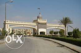 sale for duplex in new heliopolis