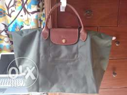 Longchamp New Bag