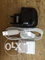 original charger for phones
