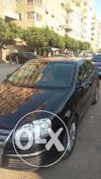 Jetta 2010 for Sale