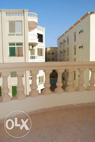 3 bedroom!!! This price you will not find ever !!! الغردقة -  5