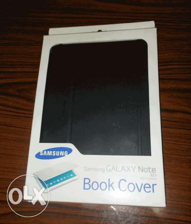 (Original Cover for (Samsung Galaxy Note 10.1 / 2014 Edition
