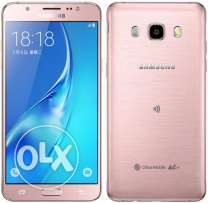 for sale sumsung galaxy j56