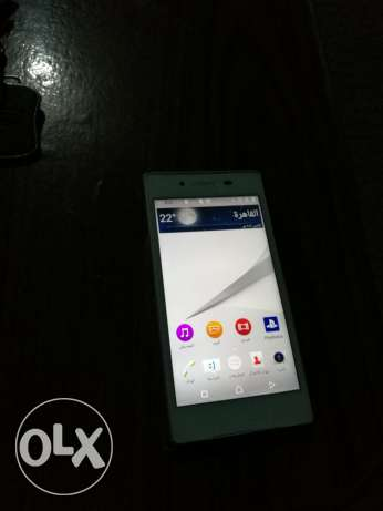 Sony z5 for sale
