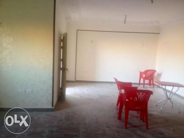 Apartment 220M for rent ELYASMEEN التجمع الخامس -  7