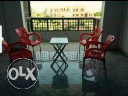 Chalet for sale in Marina 4