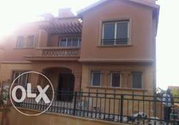 Villa for RENT in Bellagio Compound