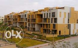 Cityvill for sale in Westown, Sodic , in Sheikh Zayed city