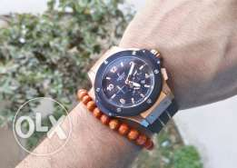 هوبليت بيج بانج hublot watch