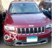 jeep Cherokee 2013 lX like zero black color
