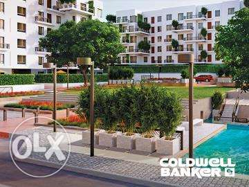 Duplex located in New Cairo for sale 302 m2, Eastown