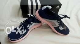 adidas original running sneakers حذاء أديداس رياضي