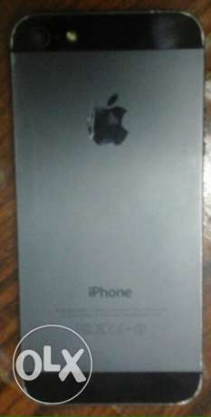 i phone 5 from America 6 أكتوبر -  8