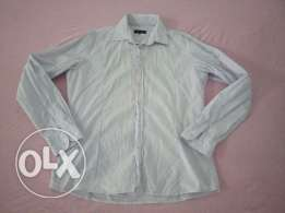 Designer shirt from Germany size l