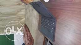 Surface pro 3&4 cover with Bluetooth keyboard