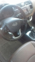 For sale Kia