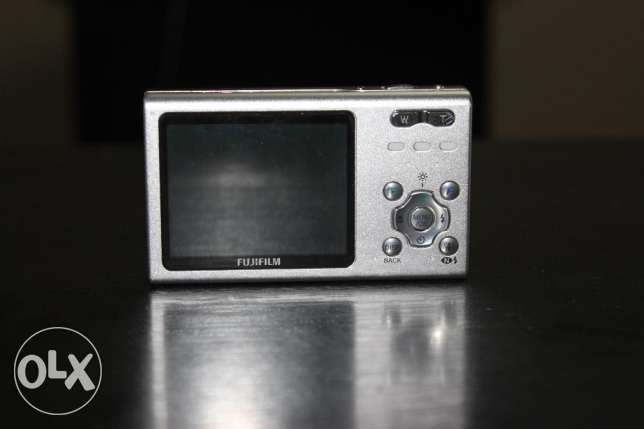 camera fujifilm finepix z5 الإسكندرية -  3